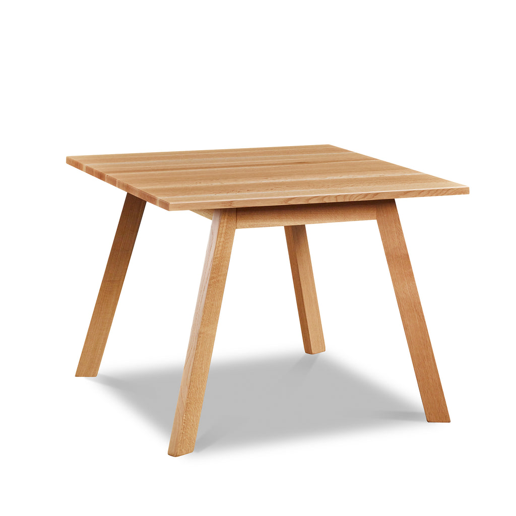 Lagom Dining Table
