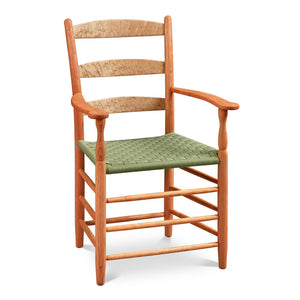 Tappan Classic Arm Chair