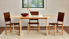 Chilton | Handcrafted Furniture U2013 Chilton Furniture