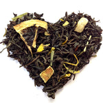 Citrus Blast - Loose Leaf Black Tea