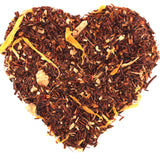 Ginger Bounce - Loose Leaf Rooibos Tea