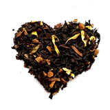 Harvest Blend - Loose Leaf Black Tea