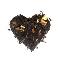 Holiday Winter Spice - Loose Leaf Black Tea