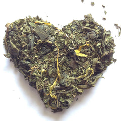 Sisterhood - Loose Leaf Green Tea