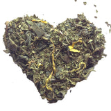 Inner Peace - Loose Leaf Green Tea