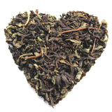 Jasmine Cream - Loose Leaf Black Tea (30 Servings)