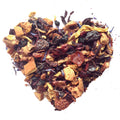 Sangria Punch - Loose Leaf Herbal and Fruit Tea