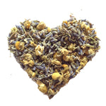 Spa Escape - Loose Leaf Herbal and Fruit Tea