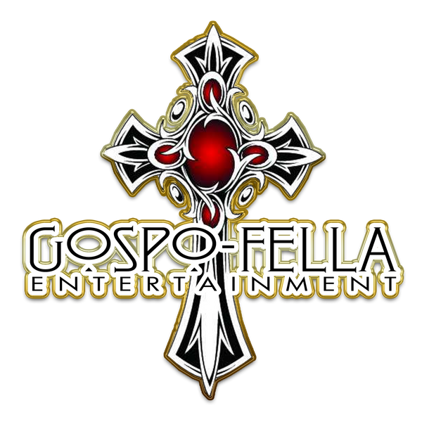 Gospo-Fella Entertainment Store