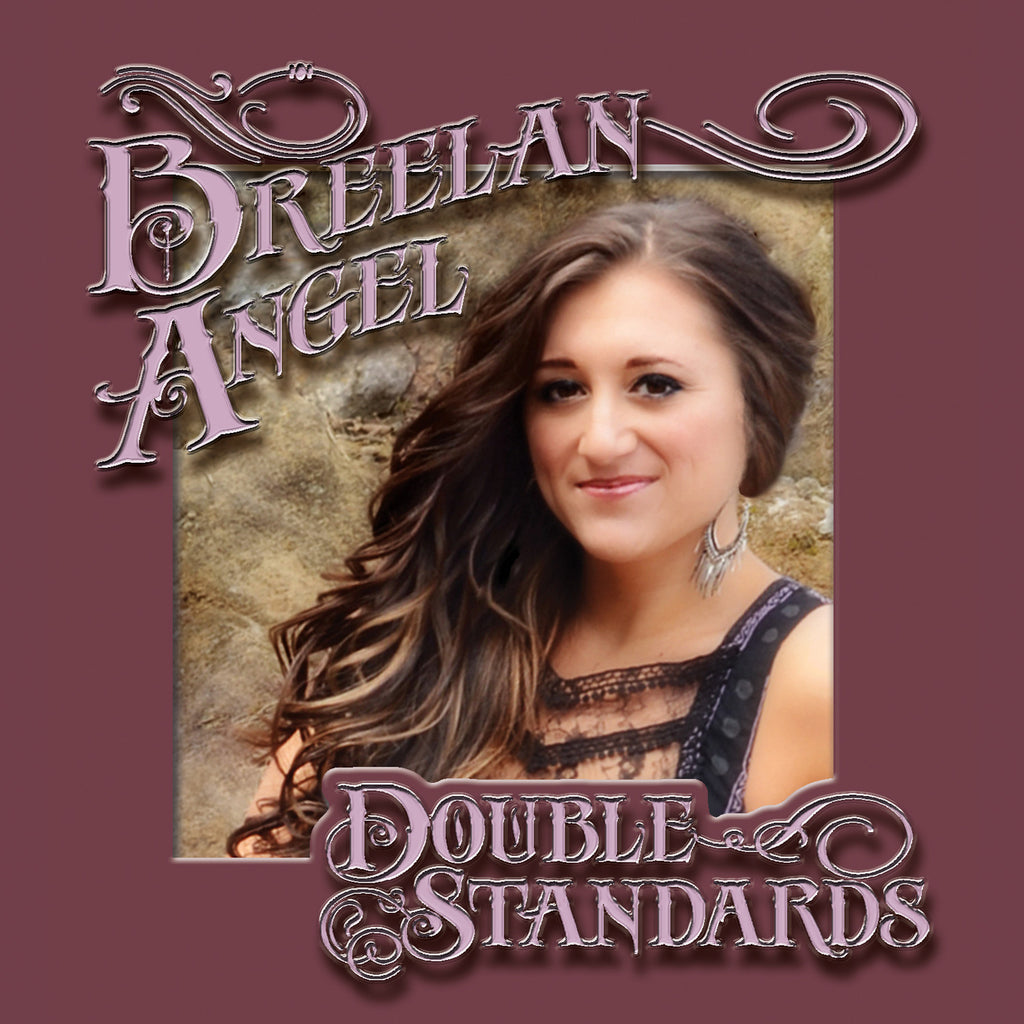 Double Standards (Friday Night) - Digital Single