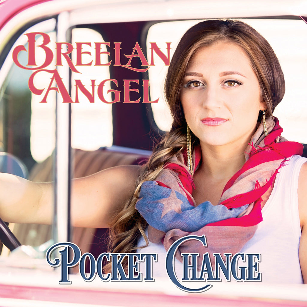 Pocket Change - Digital Single