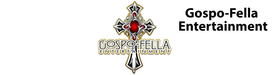 Gospo-Fella Entertainment