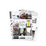 London Weekly Collection