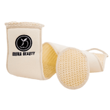 XXL Exfoliating Back Scrubber By Iduna Beauty