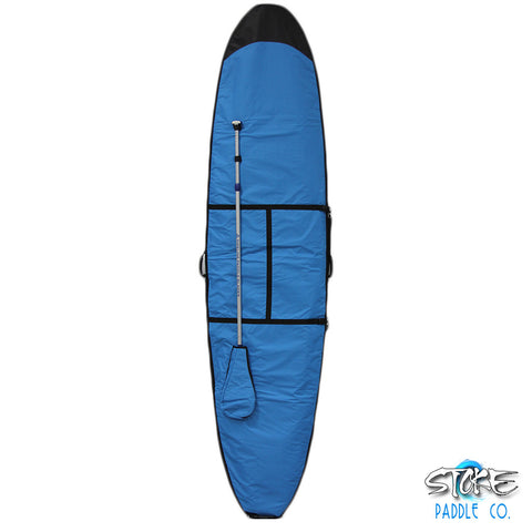 Pipeline Paddleboards Board Bag