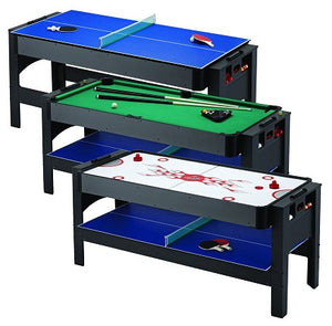 Why You Should Purchase a Multi-Purpose Game Table