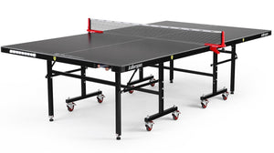 Ping Pong Tables: Best Outdoor Ping Pong Tables for Summer 2019