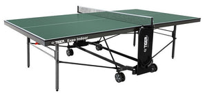 Looking for a Green Ping Pong Table? Here are Some of the Best Green Ping Pong Tables Available