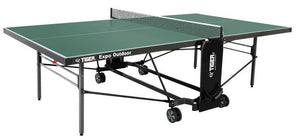 Game Table of the Week: The Tiger Expo Outdoor Ping Pong Table