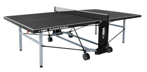 Table Tennis: Best Table Tennis Tables for February 2017