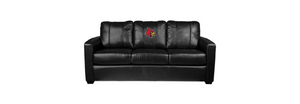 Game Room Sofas