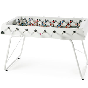 RS Barcelona RS#3 Football Table