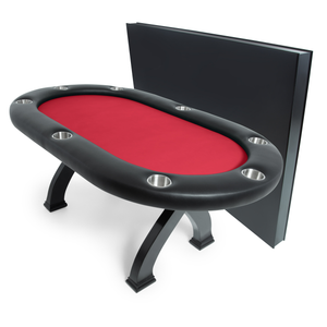 X2 Mini Dining Poker Table
