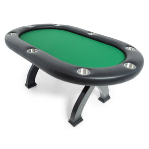 BBO X2 Mini Dining Poker Table