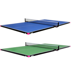 Butterfly Table Tennis Conversion Top