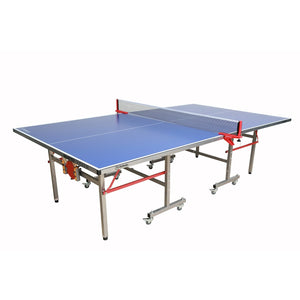 Regulation Size Master Outdoor Table Tennis Table