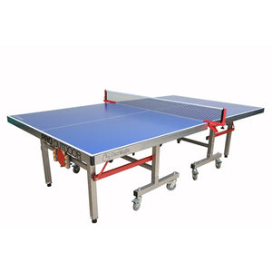 "108"" Pro Outdoor Playback Table Tennis Table"