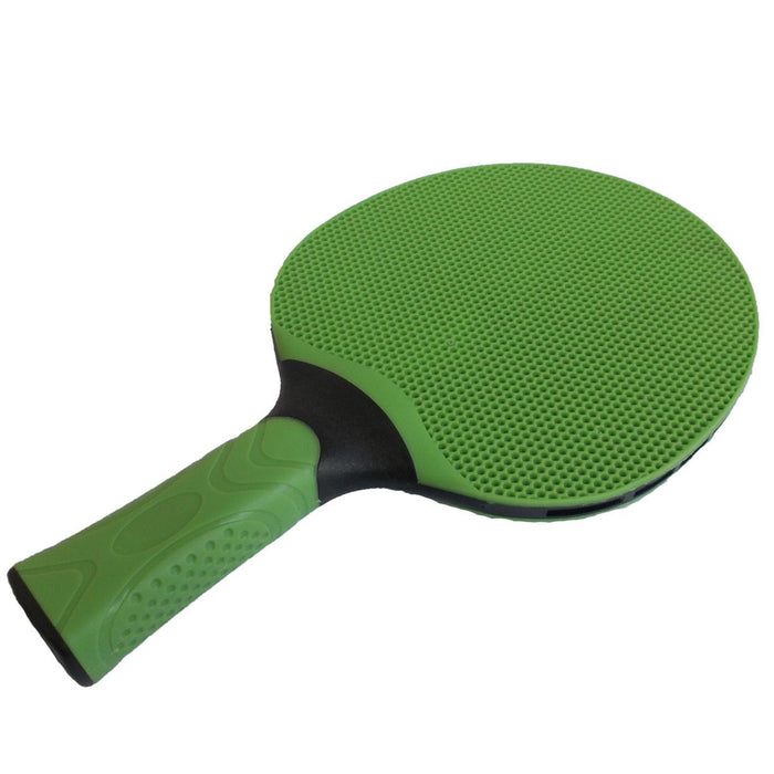 Imperial Outdoor Table Tennis Racket - Green