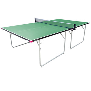 Butterfly Compact 16 Table Tennis Table