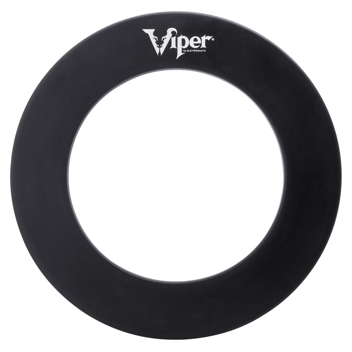 VIPER GUARDIAN DARTBOARD SURROUND