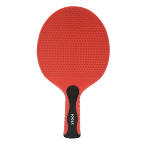 JOOLA Linus Indoor/Outdoor Two Racket Set