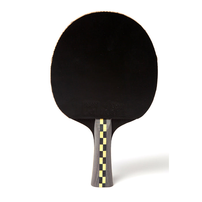JOOLA Carbon Pro Professional Table Tennis Racket