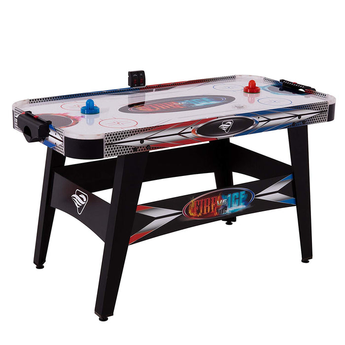 "54"" LED Air Hockey Table"