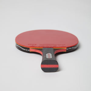 JOOLA Spinforce 300 Table Tennis Racket