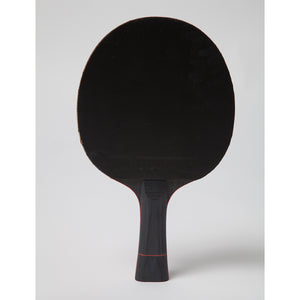 JOOLA Spinforce 900 Table Tennis Racket