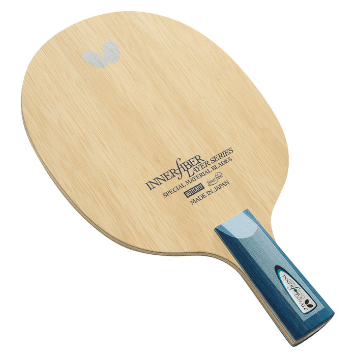 Butterfly Innerforce Layer ALC CS Table Tennis Blade