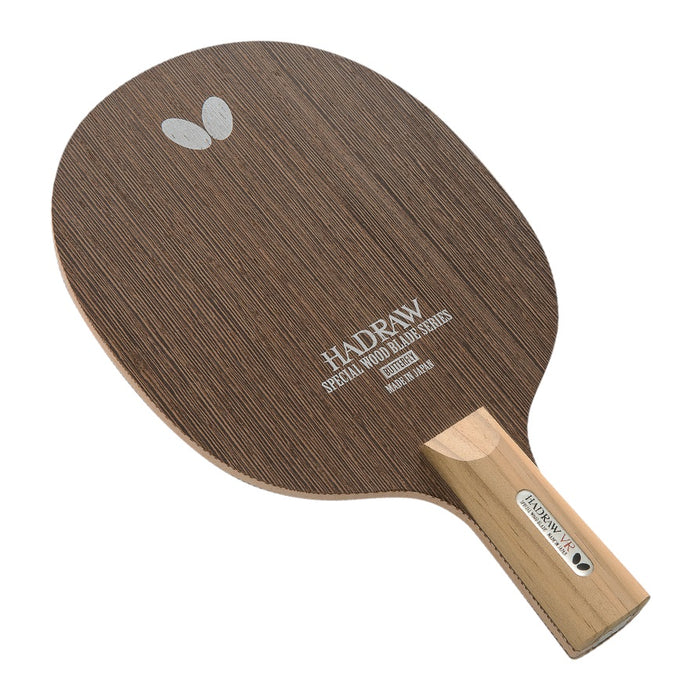 Butterfly Hadraw VR CS Table Tennis Blade