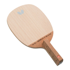 Butterfly Hadraw JPV-R Table Tennis Blade