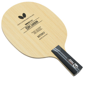 Butterfly SK Carbon CS Table Tennis Blade