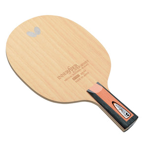Butterfly Innerforce Layer ZLF CS Table Tennis Blade