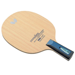 Butterfly Innerforce Layer ALC.S CS Table Tennis Blade