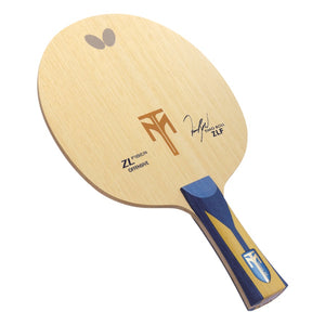 Butterfly Timo Boll ZLF Table Tennis Blade