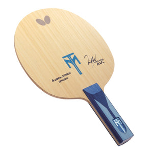 Butterfly Timo Boll ALC Table Tennis Blade