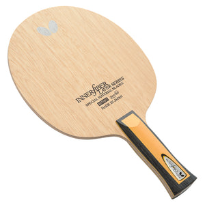 Butterfly Innerforce Layer ZLC Table Tennis Blade