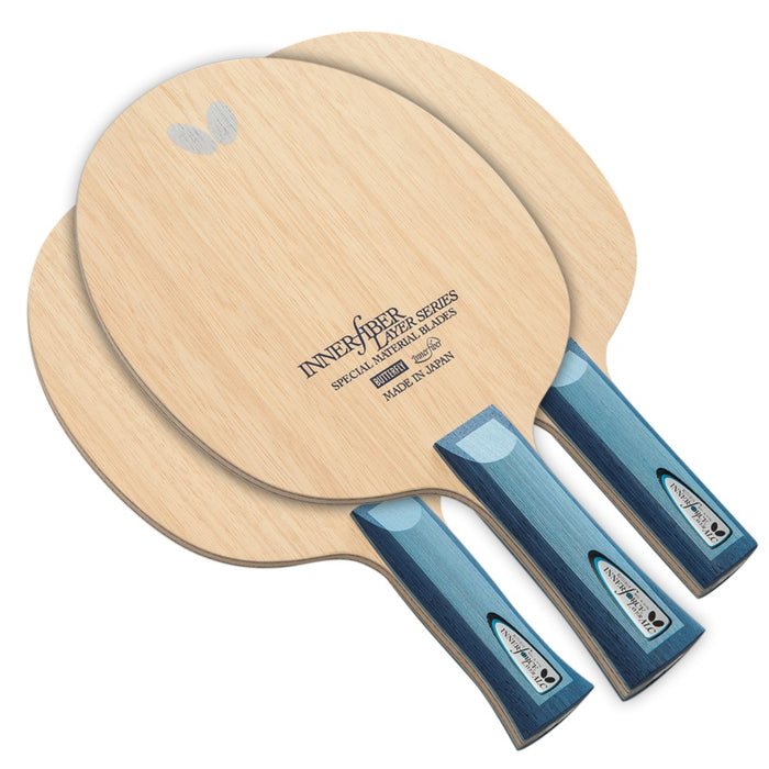 Butterfly Innerforce Layer ALC Table Tennis Blade
