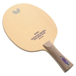 Butterfly Garaydia T5000 Table Tennis Blade